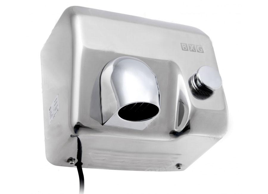 Купить Сушилка BXG-250AP (механический старт) в официальном интернет-магазине оргтехники, банковского и полиграфического оборудования. Выгодные цены на широкий ассортимент оргтехники, банковского оборудования и полиграфического оборудования. Быстрая доставка по всей стране
