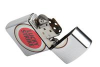 Купить Зажигалка для сублимации и термопереноса в официальном интернет-магазине оргтехники, банковского и полиграфического оборудования. Выгодные цены на широкий ассортимент оргтехники, банковского оборудования и полиграфического оборудования. Быстрая доставка по всей стране