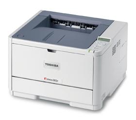 e-STUDIO383P (DP-3830PMJD)