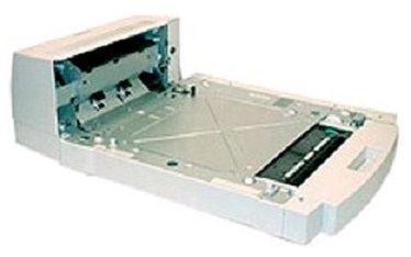 Дуплексный модуль Xerox 097N01923