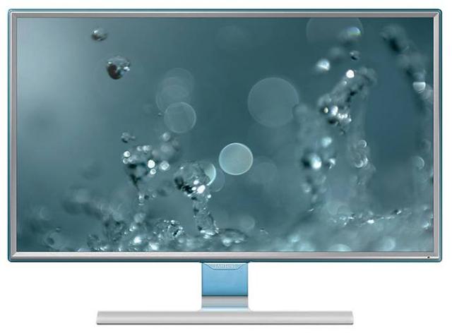 27 Samsung S27E391H Whte (LS27E391HSX/CI)
