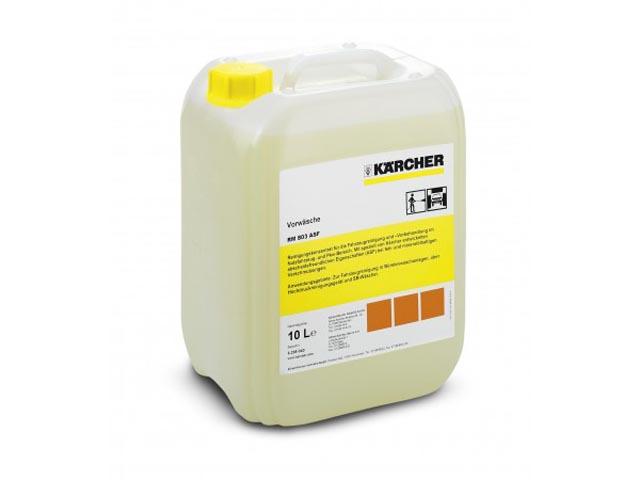 Karcher RM 803 Автошампунь для бесконтактной мойки