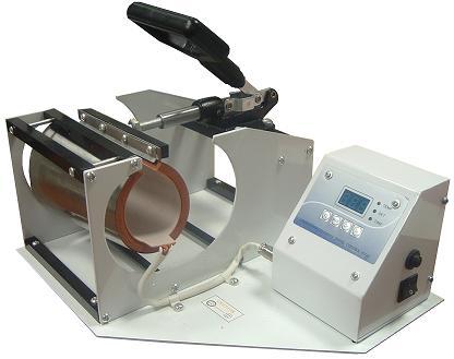 Кружечный термопресс Vektor SB05V