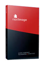 Программное обеспечение Contex Nextimage Scan+Archive для полнофункционального сканирования Компания ForOffice 38582.000