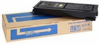 Купить Тонер-картридж Kyocera TK-685 в официальном интернет-магазине оргтехники, банковского и полиграфического оборудования. Выгодные цены на широкий ассортимент оргтехники, банковского оборудования и полиграфического оборудования. Быстрая доставка по всей стране