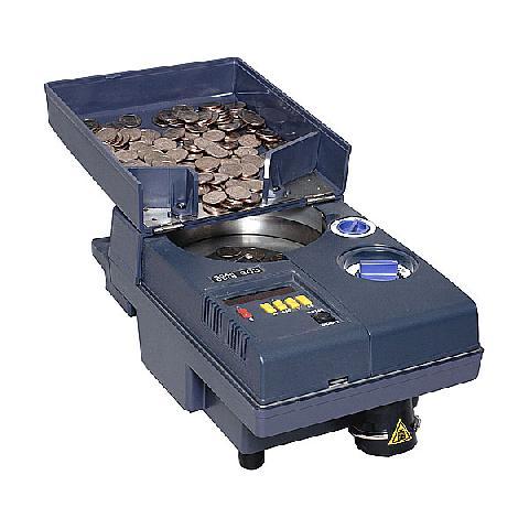 Счетчик монет_Scan Coin SC 303 Компания ForOffice 34500.000