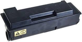 Тонер-картридж Elfotec TK-310 + Chip