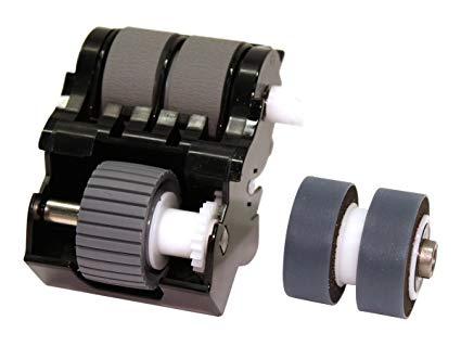 4082B004 комплект роликов для DR-6010C сканер canon dr 6010c 3801b003