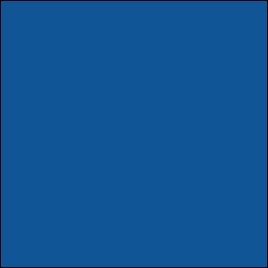 Купить Пленка Oracal 641-98 1.00х50м в официальном интернет-магазине оргтехники, банковского и полиграфического оборудования. Выгодные цены на широкий ассортимент оргтехники, банковского оборудования и полиграфического оборудования. Быстрая доставка по всей стране