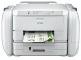 Принтер Epson WorkForce Pro WF-R5190DTW (C11CE28401)