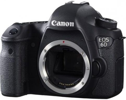 Купить Зеркальный фотоаппарат Canon EOS 6D Body в официальном интернет-магазине оргтехники, банковского и полиграфического оборудования. Выгодные цены на широкий ассортимент оргтехники, банковского оборудования и полиграфического оборудования. Быстрая доставка по всей стране