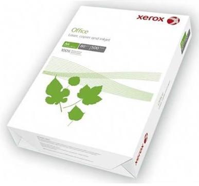 Xerox Office A3 (421L91821)