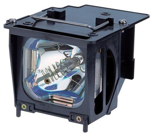 Лампа NEC VT77LP Компания ForOffice 8063.000