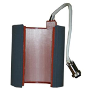 Насадка PJB3 для кружек вибротрамбовка vektor vrg 80 honda 5000
