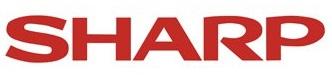Купить Девелопер Sharp MX-900GV в официальном интернет-магазине оргтехники, банковского и полиграфического оборудования. Выгодные цены на широкий ассортимент оргтехники, банковского оборудования и полиграфического оборудования. Быстрая доставка по всей стране
