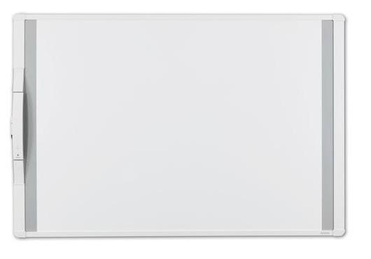 Mimio Board ME-78 abc board 5wwm 78