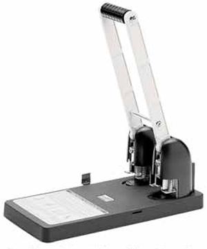 Купить Дырокол Novus B2150 в официальном интернет-магазине оргтехники, банковского и полиграфического оборудования. Выгодные цены на широкий ассортимент оргтехники, банковского оборудования и полиграфического оборудования. Быстрая доставка по всей стране