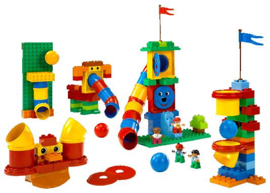 набор-с-трубками-lego-duplo