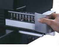 Перфорационные ножи для Magna Punch 2500 для пластиковой пружины