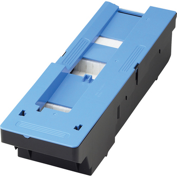 Емкость для отработанных чернил_Емкость для отработанных чернил Canon MC-08 (1320B006)