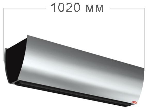 Тепловая завеса Frico SFS23E08