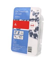 Картридж Oce ColorWave 500 Cyan, 500 гр (9787B002) картридж для принтера colouring cg cli 426c cyan