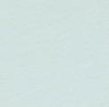 Купить Дизайнерская бумага Touche Cover матовая холодная голубая в официальном интернет-магазине оргтехники, банковского и полиграфического оборудования. Выгодные цены на широкий ассортимент оргтехники, банковского оборудования и полиграфического оборудования. Быстрая доставка по всей стране