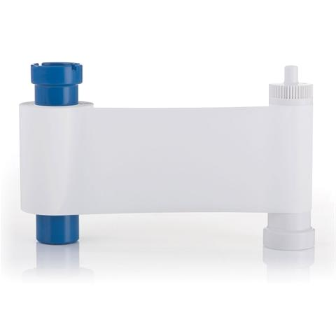 Лента для принтеров белая   MA1000 Color