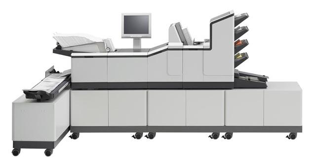 Купить Конвертовальная система Neopost DS–200 в официальном интернет-магазине оргтехники, банковского и полиграфического оборудования. Выгодные цены на широкий ассортимент оргтехники, банковского оборудования и полиграфического оборудования. Быстрая доставка по всей стране