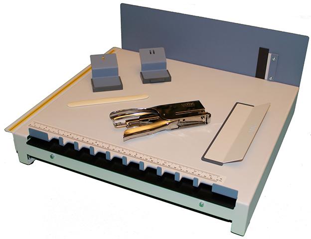 Купить Фотоминистанция Fastbind Express Mini в официальном интернет-магазине оргтехники, банковского и полиграфического оборудования. Выгодные цены на широкий ассортимент оргтехники, банковского оборудования и полиграфического оборудования. Быстрая доставка по всей стране