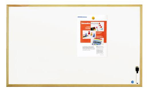 Купить Магнитно-маркерная доска Magnetoplan 99x59 см в официальном интернет-магазине оргтехники, банковского и полиграфического оборудования. Выгодные цены на широкий ассортимент оргтехники, банковского оборудования и полиграфического оборудования. Быстрая доставка по всей стране