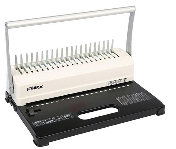 Kobra Queenbind H500
