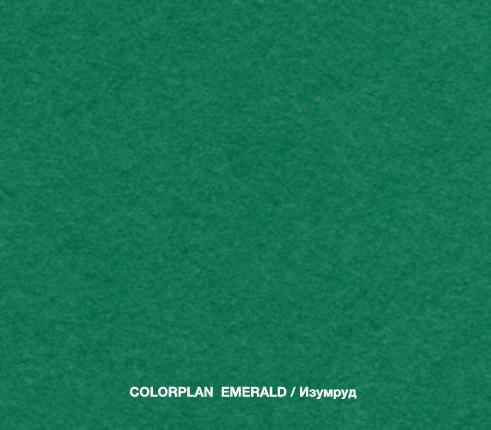 Купить Дизайнерская бумага Colorplan Emerald 270 в официальном интернет-магазине оргтехники, банковского и полиграфического оборудования. Выгодные цены на широкий ассортимент оргтехники, банковского оборудования и полиграфического оборудования. Быстрая доставка по всей стране