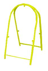 Штендер АР-20 желтый Компания ForOffice 722.000