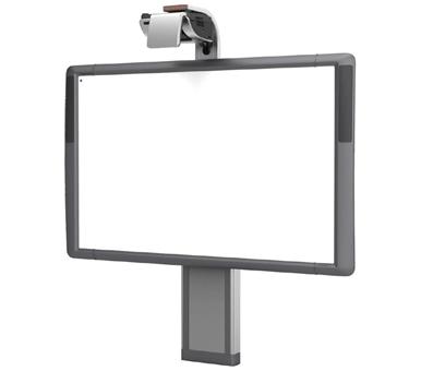 Интерактивная система ActivBoard 578 Pro Adjustable EST (670776)