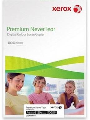 Xerox  Premium Never Tear 003R98091