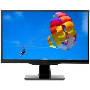 21.5 Viewsonic VX2263SMHL LED Black (VS15701)