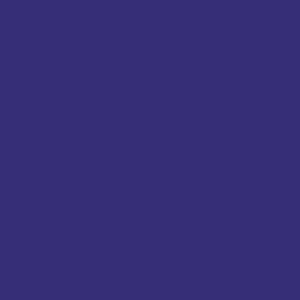 Термопленка CAD-CUT sports film Navy-Blue 350