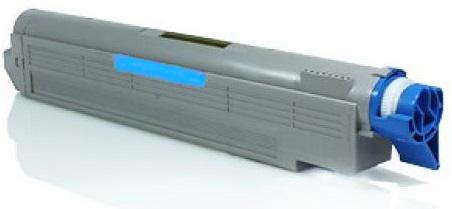 Тонер TONER-C-ES9410/PRO9420WT (44036027)