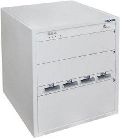 Темпо-касса Dors PSE-2101