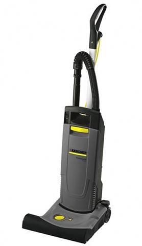 Купить Щёточный пылесос Karcher CV 38/-2 в официальном интернет-магазине оргтехники, банковского и полиграфического оборудования. Выгодные цены на широкий ассортимент оргтехники, банковского оборудования и полиграфического оборудования. Быстрая доставка по всей стране
