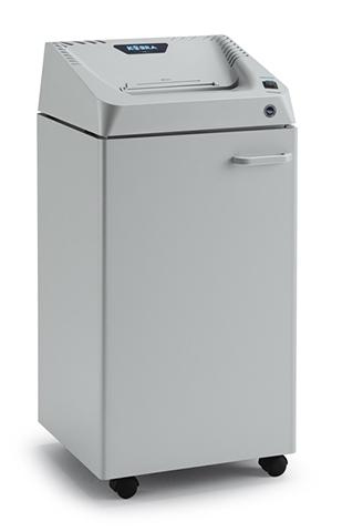 Шредер Kobra 240.1 C4/2 E/S (3.5x30 мм)