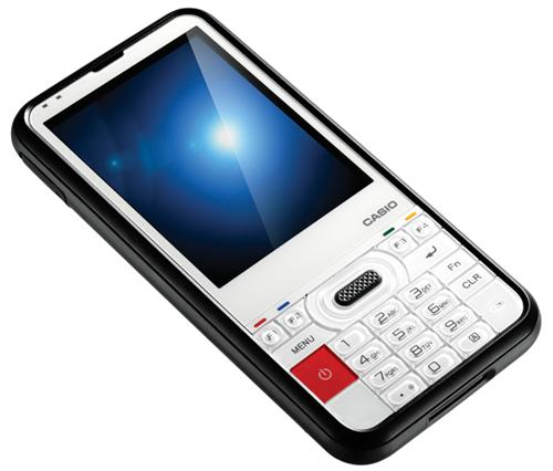 Купить Терминал сбора данных Casio IT-300-15E в официальном интернет-магазине оргтехники, банковского и полиграфического оборудования. Выгодные цены на широкий ассортимент оргтехники, банковского оборудования и полиграфического оборудования. Быстрая доставка по всей стране