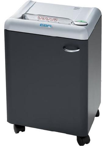 Шредер EBA 1324 C (2x15 мм)