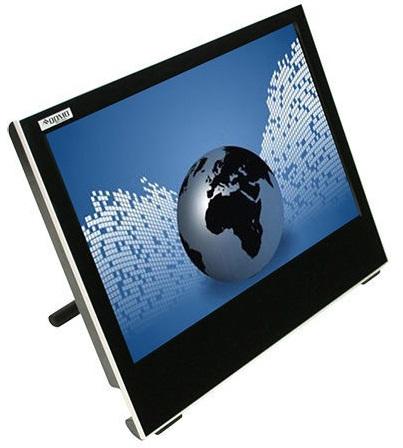 QIT500 lp154wp2 tla3 lp154wp2 tla3 lcd screen panel 1440x900 lvds 40pins replacement