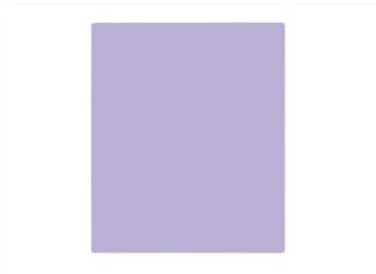 Вырубной коврик (381 x 457)