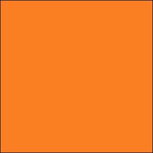 Купить Пленка Oracal 641-36М 1.00х50м в официальном интернет-магазине оргтехники, банковского и полиграфического оборудования. Выгодные цены на широкий ассортимент оргтехники, банковского оборудования и полиграфического оборудования. Быстрая доставка по всей стране