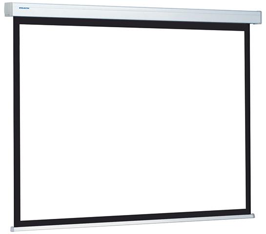 Купить ProScreen 220x168 Matte White (10200123), Projecta
