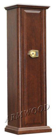 armwood 53 074 lux Armwood 95EL Lux Plus