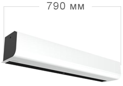 Frico PA1508E05